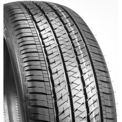 Bridgestone Ecopia H/L 422 Plus 225/60R17, All Season, Touring tires. found on Bargain Bro from Best Used Tires for USD $145.91