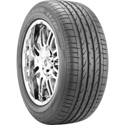 Bridgestone Dueler H/P Sport 275/50R19, Summer, High Performance tires. found on Bargain Bro from Best Used Tires for USD $207.47