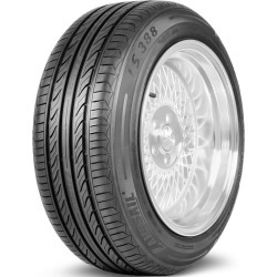 Landsail LS388 215/55R16, All Season, High Performance tires. found on Bargain Bro from Best Used Tires for USD $60.03