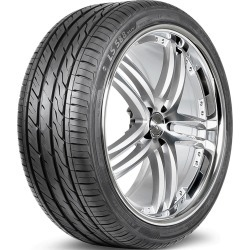 Landsail LS588 SUV 265/60R18, All Season, Performance tires. found on Bargain Bro from Best Used Tires for USD $98.79