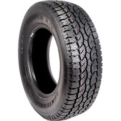 Centennial Terra Trooper A/T 31X10.50R15, All Season, All Terrain tires. found on Bargain Bro from Best Used Tires for USD $110.95