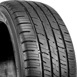 Doral SDL-Sport 195/55R16, All Season, Performance tires. found on Bargain Bro from Best Used Tires for USD $44.83