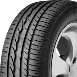 Bridgestone Turanza ER300 RFT 275/35R19, Summer, High Performance tires. found on Bargain Bro from Best Used Tires for USD $401.12