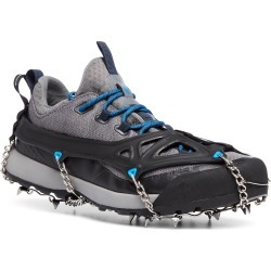 Black Diamond Equipment Access Spike Traction Device Size XL found on Bargain Bro from Black Diamond Equipment for USD $56.96