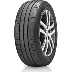 Hankook Kinergy Eco 175/65R15, Summer, Touring tires. found on Bargain Bro from Best Used Tires for USD $66.72