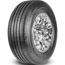 Landsail Trailblazer CLV2 225/65R17, All Season, Highway tires. found on Bargain Bro from Best Used Tires for USD $75.99