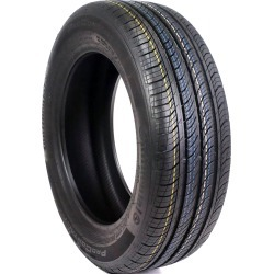 Continental ProContact TX 185/65R15, All Season, Touring tires. found on Bargain Bro from Best Used Tires for USD $72.95