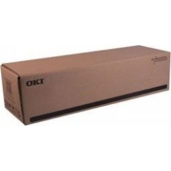 Original Oki 42918195 printer drum 42000 pages Cyan  -  black found on Bargain Bro India from Toner Buzz for $185.59