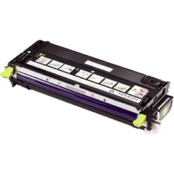 Original Dell H515C 330-1204 Yellow Drum Cartridge.  - found on Bargain Bro India from Toner Buzz for $270.28
