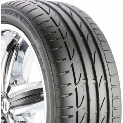 Bridgestone Potenza S-04 Pole Position 235/45R18, Summer, High Performance tires. found on Bargain Bro India from Best Used Tires for $194.99