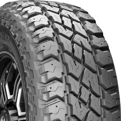 Cooper Discoverer S/T Maxx 30X9.50R15, All Season, Mud Terrain tires. found on Bargain Bro India from Best Used Tires for $210.79
