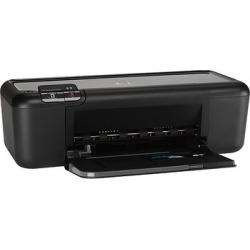 HP Printer HD Hidden Camera found on Bargain Bro India from spyassociates.com for $399.00