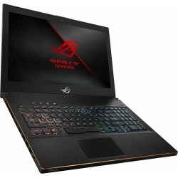 "ASUS ROG Zephyrus GM501GM-WS74 15.6"" Gaming Laptop"