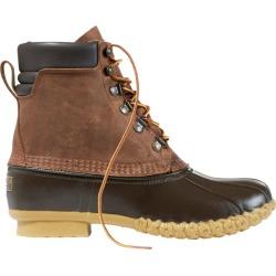 "Men's Limited-Edition Bean Boots, 8"" PrimaLoft/Gore-Tex"