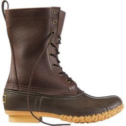 """Women's Bean Boots, 10"""""""