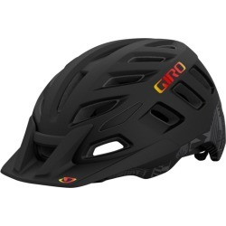 Adults' Giro Radix Mountain Bike Helmet With Mips Multi Color S found on Bargain Bro from L.L. Bean for USD $72.20