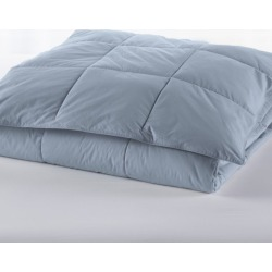Classic Colors PrimaLoft Comforter Blue found on Bargain Bro Philippines from L.L. Bean for $149.00