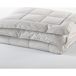 Ultrasoft Cotton Comforter Gray found on Bargain Bro Philippines from L.L. Bean for $119.00