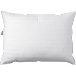 Down Chamber Pillow White found on Bargain Bro India from L.L. Bean for $99.00