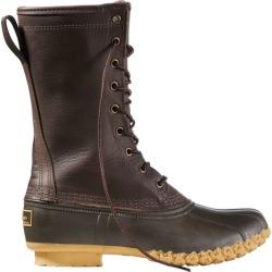 "Women's Bean Boots, 10"" Gore-Tex/Thinsulate"