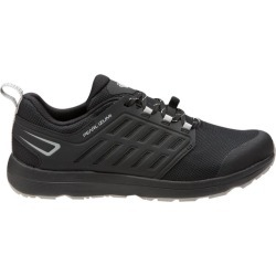 Men's Pearl Izumi X-Alp Canyon Cycling Shoe Black 45 found on Bargain Bro from L.L. Bean for USD $83.60