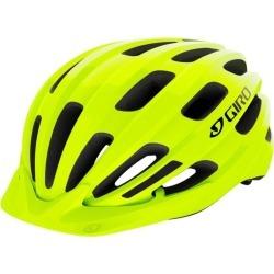 Adults' Giro Register Bike Helmet Yellow Osfa found on Bargain Bro from L.L. Bean for USD $45.60