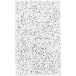 Classic Cotton Bath Mat White found on Bargain Bro Philippines from L.L. Bean for $69.95