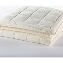Ultrasoft Cotton Comforter White found on Bargain Bro Philippines from L.L. Bean for $149.00