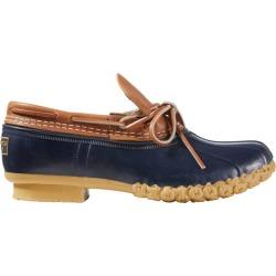 Women's Bean Boots By L.L.Beana, Rubber Moc
