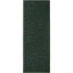 Everyspace Recycled Waterhog Runner Green found on Bargain Bro Philippines from L.L. Bean for $170.00