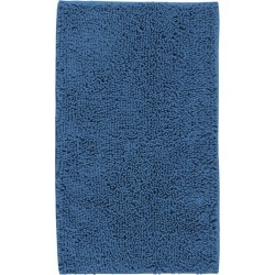 Classic Cotton Bath Mat Blue found on Bargain Bro Philippines from L.L. Bean for $69.95