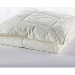 PrimaLoft Down Alternative Comforter, Warm White found on Bargain Bro Philippines from L.L. Bean for $159.00