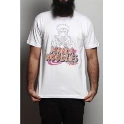 Camiseta Manda Noodles