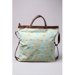Bolsa Sacola Bugs found on Bargain Bro Philippines from Chico Rei for $161.70