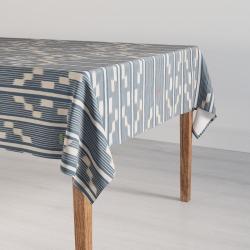 Standard Tablecloth | Linea Ikat