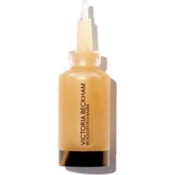 Victoria Beckham by Augustinus Bader Cell Rejuvenating Power Serum - 1.0 oz / 30 ml