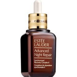 EsteeLauder雅诗兰黛 特润修护肌透精华露 - 50ml found on Makeup Collection from Unineed Limited CN for GBP 102.49