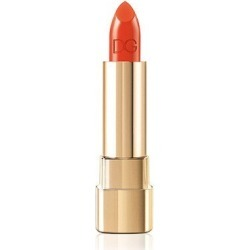Dolce & Gabbana 杜嘉班纳经典滋润唇膏口红 - 415 Delicious found on Makeup Collection from Unineed Limited CN for GBP 31.18