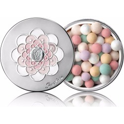 Guerlain 娇兰幻彩流星粉球 - 02. Clair/Light - 25g found on Bargain Bro UK from Unineed Limited CN