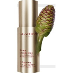 Clarins 娇韵诗明眸紧致精华露 - 15ml found on Bargain Bro UK from Unineed Limited CN