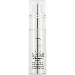 Clinique 倩碧智慧锁定眼部修护精华 - 15ml found on Bargain Bro UK from Unineed Limited CN