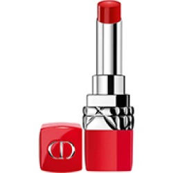 Dior 迪奥烈艳蓝金「红管」花芯唇膏 - #999 Bloom found on Makeup Collection from Unineed Limited CN for GBP 33.42