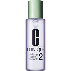 Clinique 倩碧明肌净透水2号 温和洁肤水2号 - 400ml found on Bargain Bro UK from Unineed Limited CN