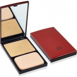 Sisley 希思黎轻柔保湿粉饼 - 10g found on Makeup Collection from Unineed Limited CN for GBP 94.54
