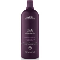 Aveda 艾凡达 强韧发质护发素 - 1000ml found on Bargain Bro UK from Unineed Limited CN