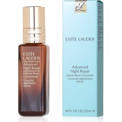 Estée Lauder - Advanced Night Repair Intense Reset Concentrate (20ml) found on Bargain Bro UK from Unineed Limited CN