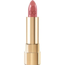 Dolce & Gabbana 杜嘉班纳经典滋润唇膏口红 - 235 Charm found on Makeup Collection from Unineed Limited CN for GBP 33.42