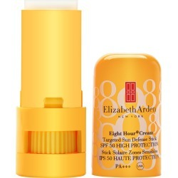 ElizabethArden 伊丽莎白雅顿8小时系列防晒修护棒SPF50 6g found on Bargain Bro UK from Unineed Limited CN