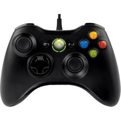 Xbox 360 Controller for Windows | Microsoft Accessories
