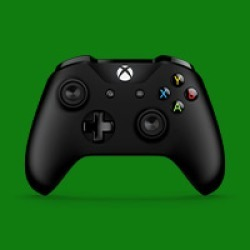Accessories | Xbox One found on GamingScroll.com from xbox.com for $